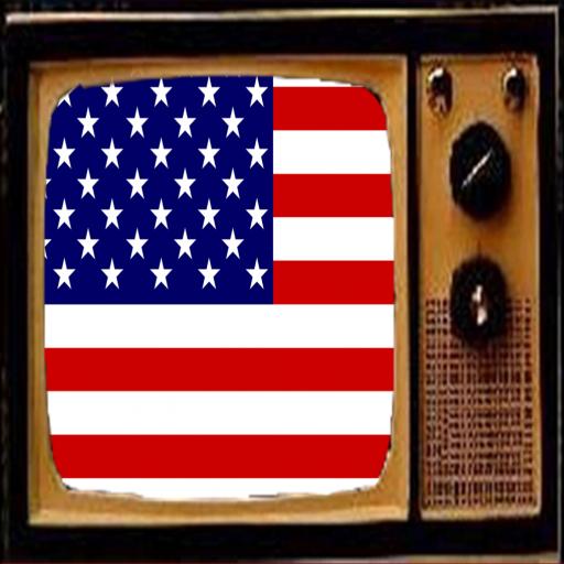 TV USA Satellite Info