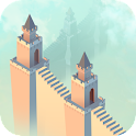 Mad Tower - crazy game icon