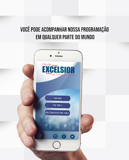 Rede Excelsior ss1