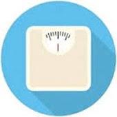 Calcola Calorie e IMC