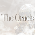 The Oracle 2021 - Tarot Card Deck icon
