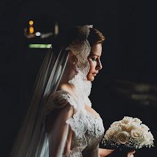 Wedding photographer Fred Khimshiashvili (Freedon). Photo of 13.05.2015
