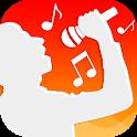 Sing Karaoke - Free Sing Karaoke music icon