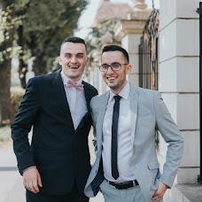 Wedding photographer Lazar Ioan (LazarIoan). Photo of 22.03.2018