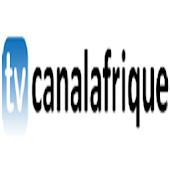 CanalAfrique-Cm