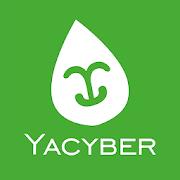 YACYBER