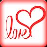 download Love App – Romantic Artifacts Love Handbook apk