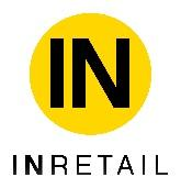 I:\Corporate communicatie\Huisstijl\Logo's\JPEG - Inretail\Inretail_logo_WT_PMS_Yellow12C_solid.jpg