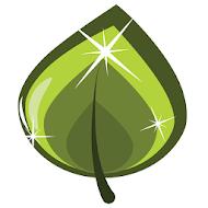 Super Leaf Rush