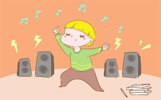 nhung-hien-tuong-bat-thuong-khi-ngu-cua-tre-ma-ban-khong-nen-bo-qua