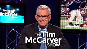 The Tim McCarver Show thumbnail