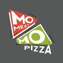 MO Food icon