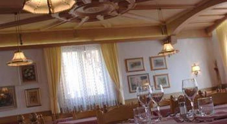 Bienvivre Hotel Alla Rocca