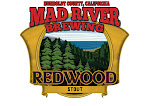 Mad River Steelhead Extra Stout