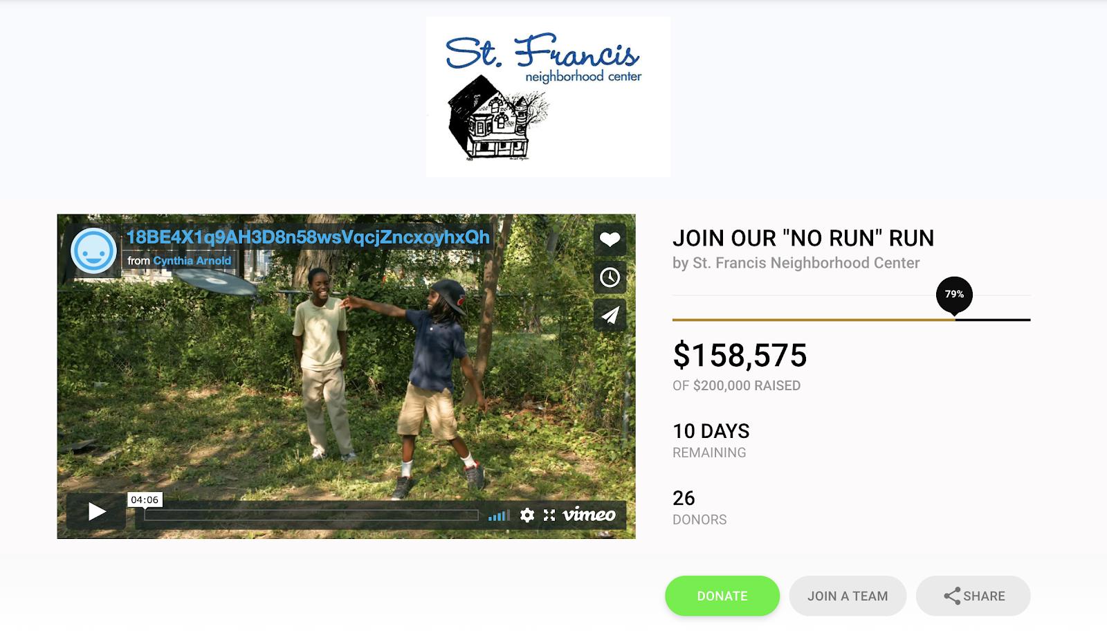 virtual-fundraising-ideas-no-run-run