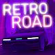 Retro Road: Neon Beats APK