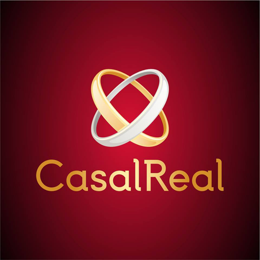 Casal Real SW