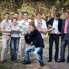Wedding photographer Karolina Puskova (PhotoCarol). Photo of 23.05.2014