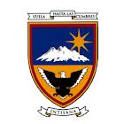 Colegio Intisana icon