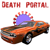 Deaths Portal