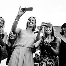 Wedding photographer Sanne De block (SanneDeBlock). Photo of 07.05.2019