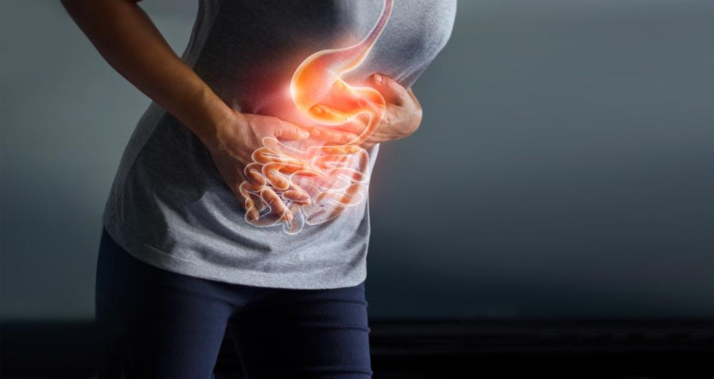 препараты для лечения заболеваний желудка