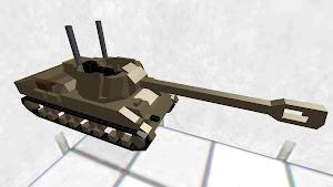 T28 Prototype wotBlitz vr