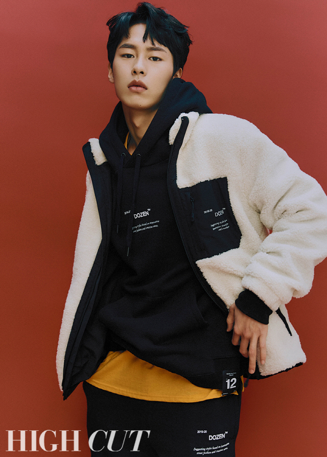 112019_Hellokpop_Lee_Jae_Wook_