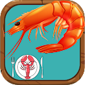 Easy Shrimp Recipes icon