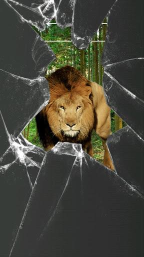 玩漫畫App|ライオン野蛮な攻撃免費|APP試玩