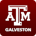 Texas A&M University Galveston icon