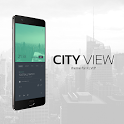 City View Theme for KLWP icon