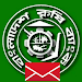 BKB Messenger icon