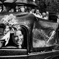 Wedding photographer Irina Groza (groza). Photo of 16.02.2015