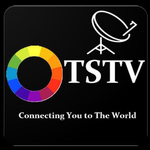 Guide for TSTV Africa