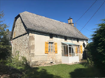 maison à Lamazière-Basse (19)