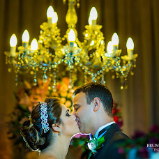 Wedding photographer Bruno Guimarães (brunoguimaraes). Photo of 11.05.2017