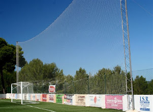 Photo: 26/09/10 v CE Alaior (Spanish La Liga Tercera Division Balearic Group 11) 2-1 - contributed by Paul Roth