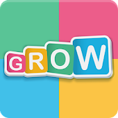 GROW CHILDHOOD™ Development