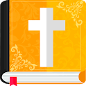 Indonesian Bible icon