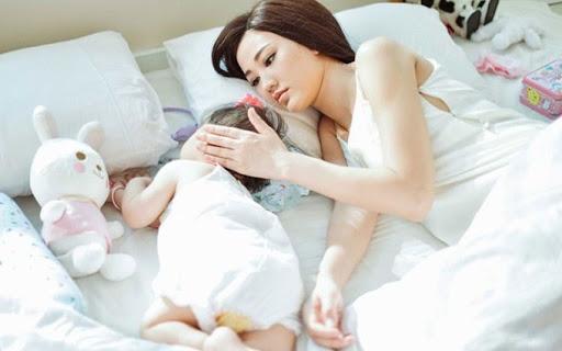 Trầm cảm sau sinh nguyên nhân dấu hiệu cách điều trị và phòng ngừa hiệu quả