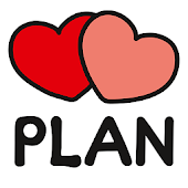 PLAN - The Partnerplanner