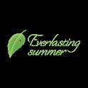 Everlasting Summer icon