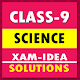 Class 9th Science xamidea solutions for PC-Windows 7,8,10 and Mac