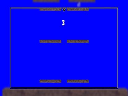 Spike-Ball-Challenge 2