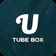 튜브박스 - 음악 동영상 다운로드