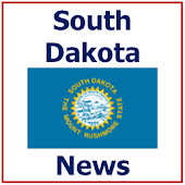 South Dakota News