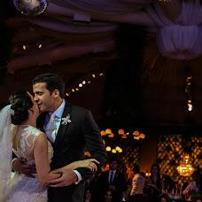 Wedding photographer Wellington Reis (wellingtonreis). Photo of 03.02.2016