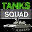 تحميل  Tanks Squad