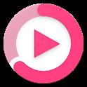 تلویزیون من - پخش انلاین کانالهای ماهواره ای فارسی icon
